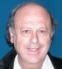 Dr Vladimir Mitz