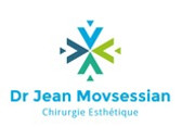 Dr Jean Movsessian