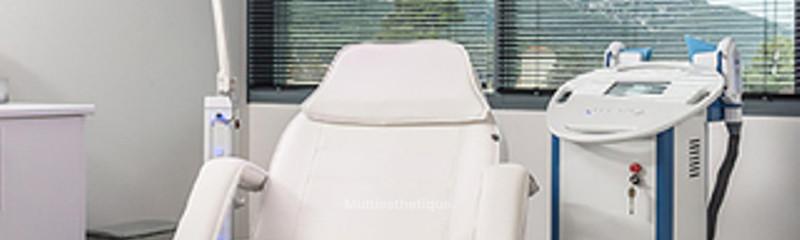 cabinet-docteur-guidicelli-fauteuil.jpg
