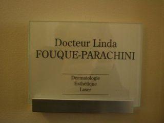 Dr Linda Fouque