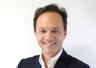 Dr Drossard Guillaume, Chirurgien Esthétique