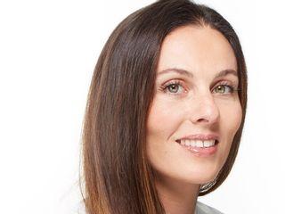 Dr Cécile Winter