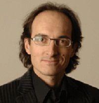 Dr Philippe Bellaiche