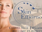 Skin Efficience