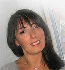 Dr Anne-Dominique Loumeau