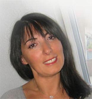 Dr Anne-Dominique Loumeau - Centre Laser Esthétique