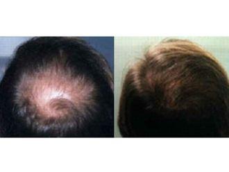 Dermatologie-468126