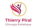 Dr Thierry Piral