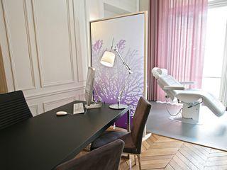 Centre Logiderm Bordeaux