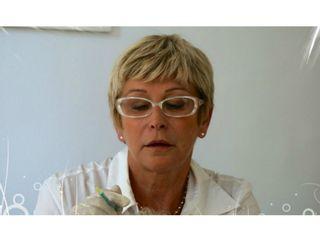 Dr Brigitte Finel Gros