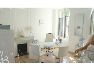 Le cabinet - Dr Brigitte Finel Gros