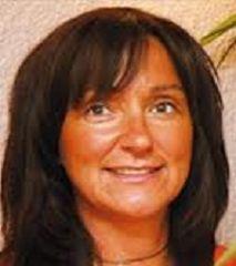 Docteur Marie-Laure Pelletier