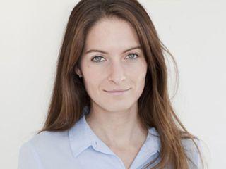 Dr Natacha Bereni