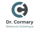 Dr Martine Cormary