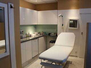 Cabinet de Médecine Esthétique