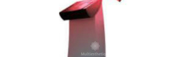 LED et Photobiomodulation 1