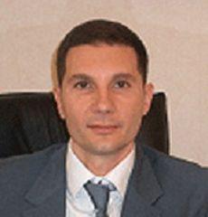 Dr Franck Jorquera