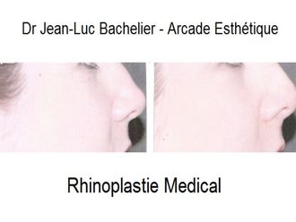 Médecine Esthétique-561070