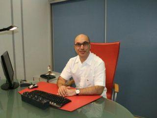 Dr Jean-Marc Inedjian