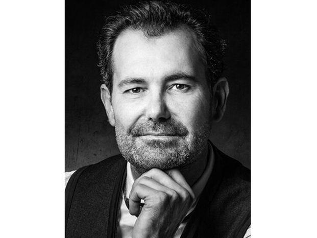Dr Jacques Chandezon