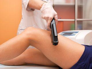 Laser Dermatologie