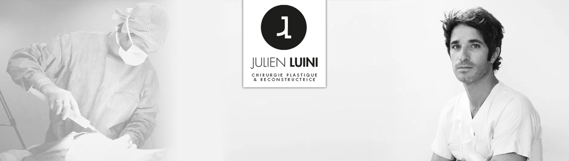 Dr Julien Luini