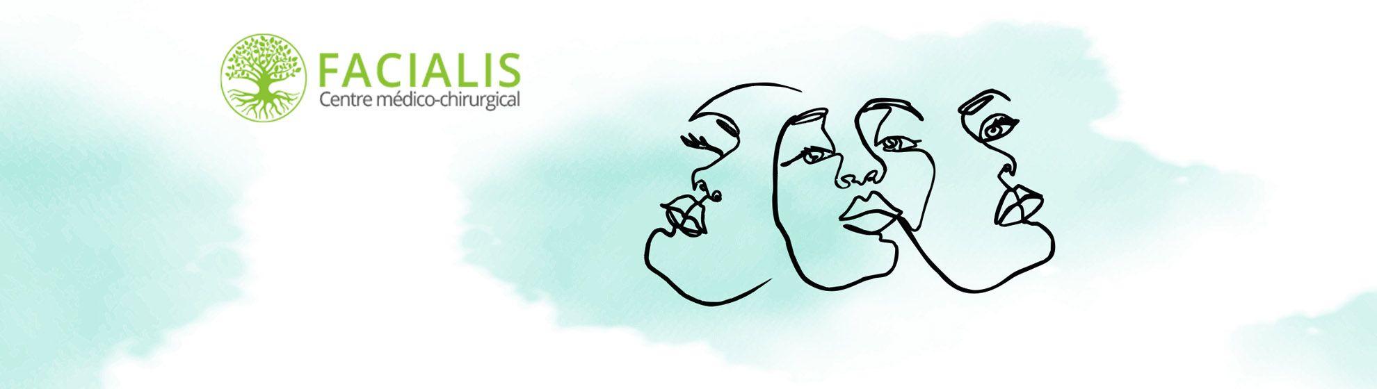 Centre Facialis