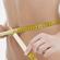 Poids et obésité