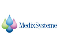 Medixsysteme AG