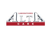 Alta Care Laboratoires