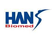 Hans Biomed