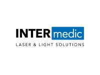 INTERmedic