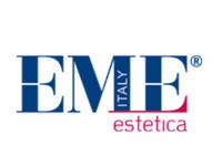 EME ESTETICA