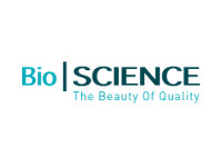Bio SCIENCE GmbH
