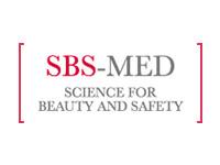 SBS-MED