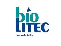 Biolitec®