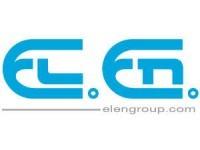 El. En. Group