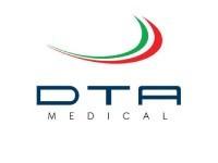 DTA Medical