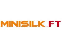 MINISILK FT