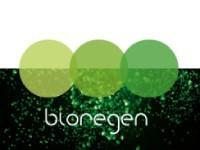 Bioregen®