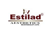 Estilad Aesthetics Mesotherapy Line