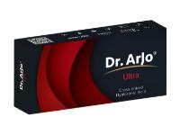 Dr. ArJo®  Ultra