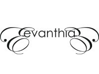 Evanthia®