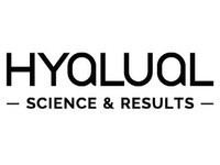 Hyalual