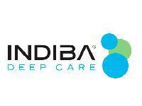 Indiba® Deep Care