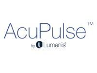 AcuPulse™