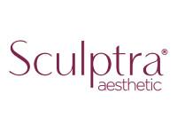 Sculptra®