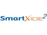 SMARTXIDE 2