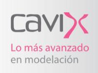 Cavix