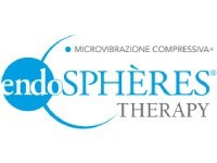 Endosphères Therapy®